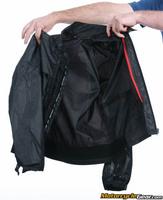 Megaton_jacket-20