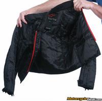 Megaton_jacket-21