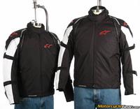 Megaton_jacket-1