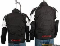 Megaton_jacket-2