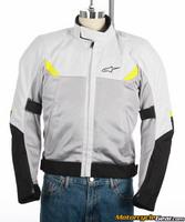 Quasar_jacket-3
