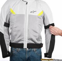 Quasar_jacket-6