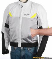 Quasar_jacket-7