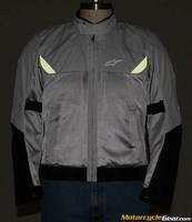Quasar_jacket-16