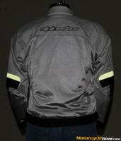 Quasar_jacket-15