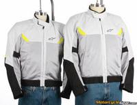 Quasar_jacket-1