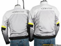 Quasar_jacket-2