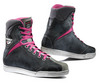 9539w_x-rap_lady_wp_anthracite_fucsia