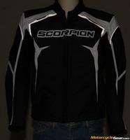 Scorpion-16