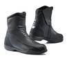 TCX X-Ride Waterproof Boots