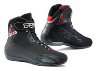 9501_x-square_sport_black