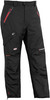 FirstGear TPG Escape Pants - 2014