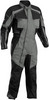 FirstGear TPG Expedition Suit - 2014