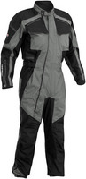 51-6122tpgexpditionsuitfrnt