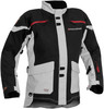 FirstGear TPG Rainier Jacket - 2014