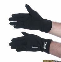 Cocona_glove_liner