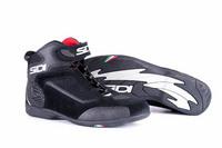 Gas_shoe
