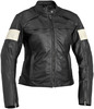 River Road Twin Iron Jacket For Women (One Left, Size Med)