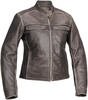 River Road Drifter Jacket For Women - 2014