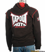 Tapout-4