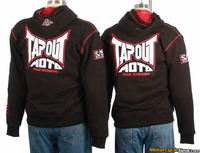 Tapout-2