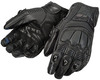 Fieldsheer Mistral Leather Gloves