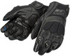 Fieldsheer Mistral Mesh/Leather Gloves