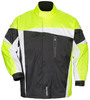 Tour Master Defender 2.0 Two Piece Rainsuit