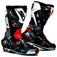 2011-sidi-vortice-boots-red-white-black