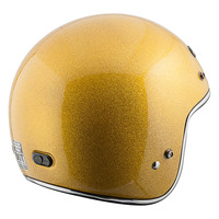 Ss600_speedmetal_gold_back3qtr_copy