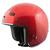Ss600_speedmetal_red_frnt3qtl_copy