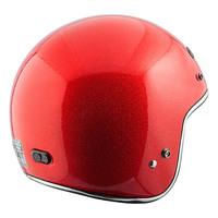 Ss600_speedmetal_red_back3qtr_copy