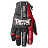 Tapoutmoto_glv_red_top_copy