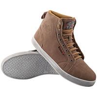 Blacknines_shoes_brwn_both