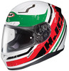 Almost Free! HJC CL-17 Victory Helmet