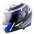 Exo-500_corsica_blue_left-_copy