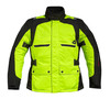 REV'IT! Energy HV Jacket ( Larger Sizes:  XXL, 3XL, 4XL)