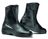 Sidi Verona Lei Boots For Women (One Left, Size 42)