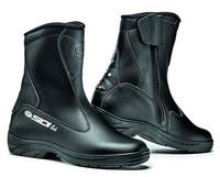 Sidi-verona-lei-boot