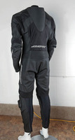 Strike_1pc_suit_black_back
