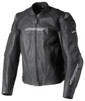 Corsa_leatherjacket_black
