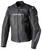 Corsa_leatherjacket_black