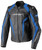 Corsa_leatherjacket_blackblue