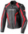 Corsa_leatherjacket_blackred