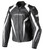 Corsa_leatherjacket_blackwhite
