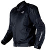 Blast_textilejacket_black