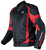 Blast_textilejacket_blackred