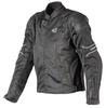 Airtex_textilejacket_black