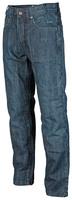 Agvsport_corsica_kevlar_blue_jeans_