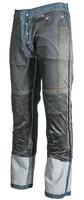 Agvsport_corsica_kevlar_blue_jeans_insideout
